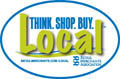 Shop Local and Save
